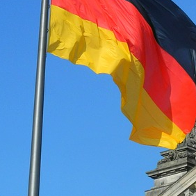 cropped-Fahnenstange_02.png