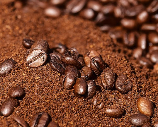 kaffeebohnen_kaufen_