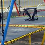 trampolin_kaufen